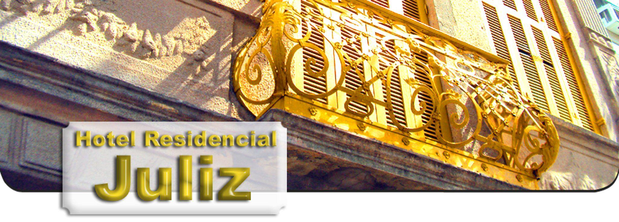 Hotel Juliz