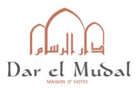 Dar El Mudal