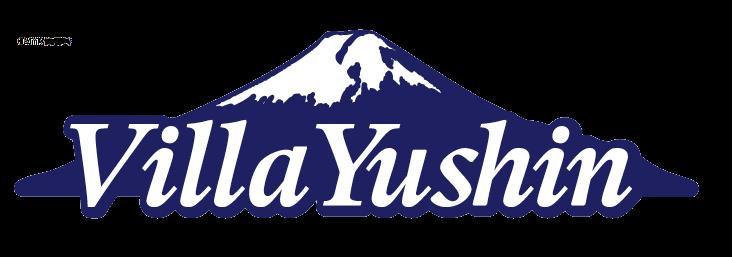 Villa Yushin