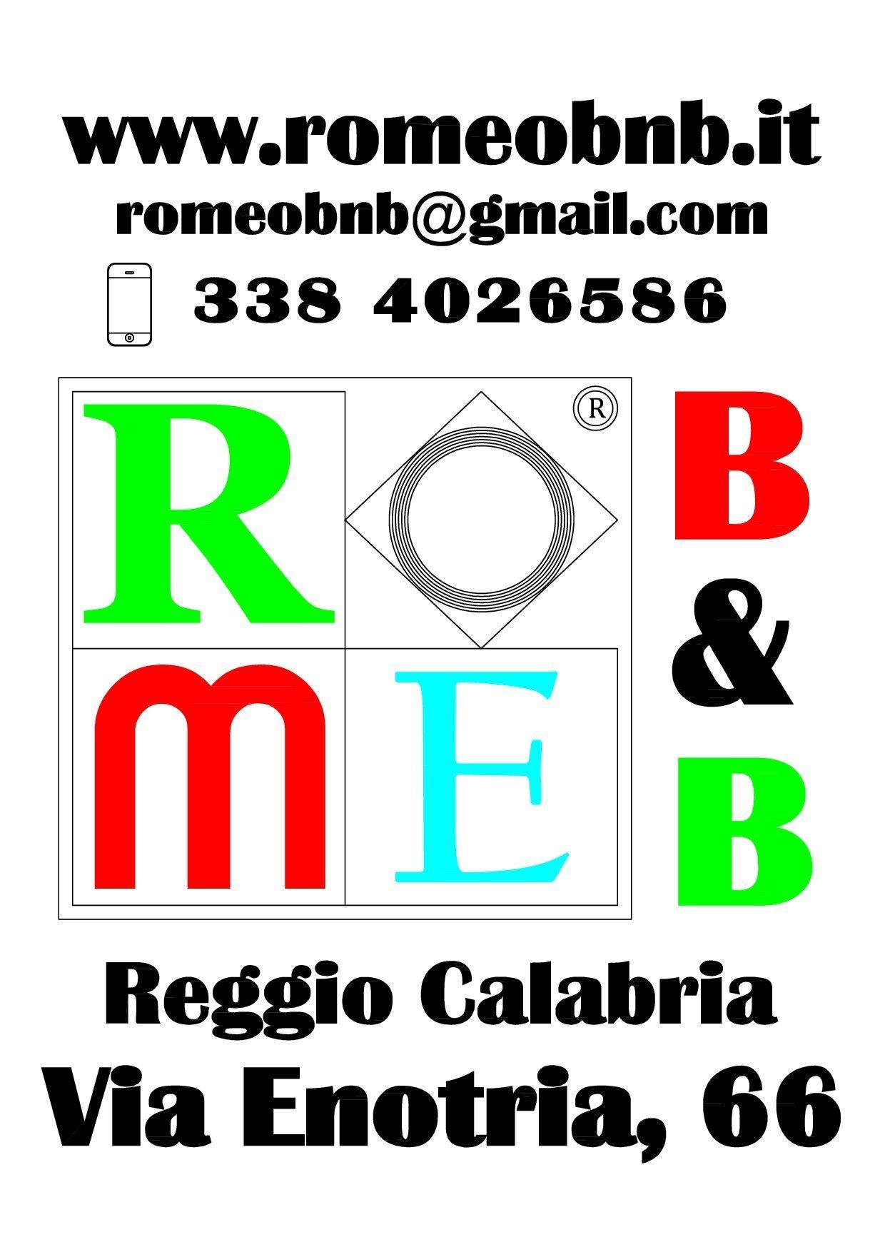 Romeo B&B