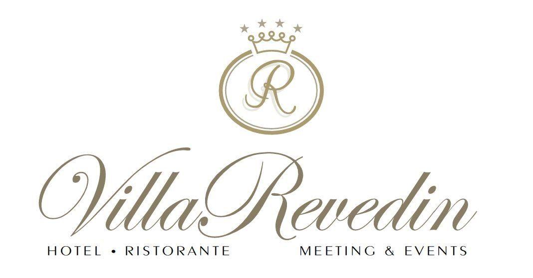 Villa Revedin