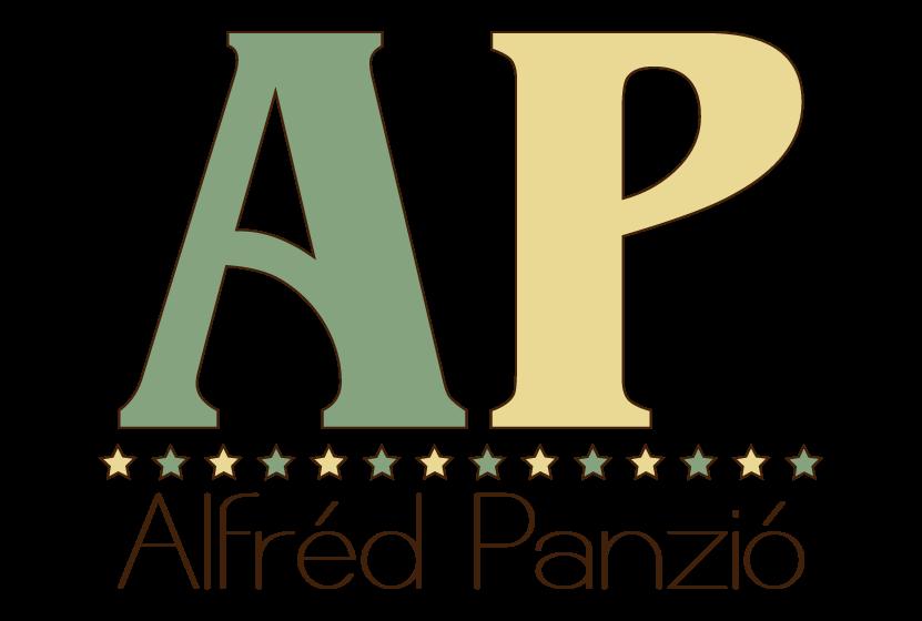 Alfréd Panzió