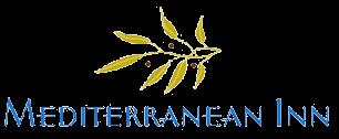 The Mediterranean Inn