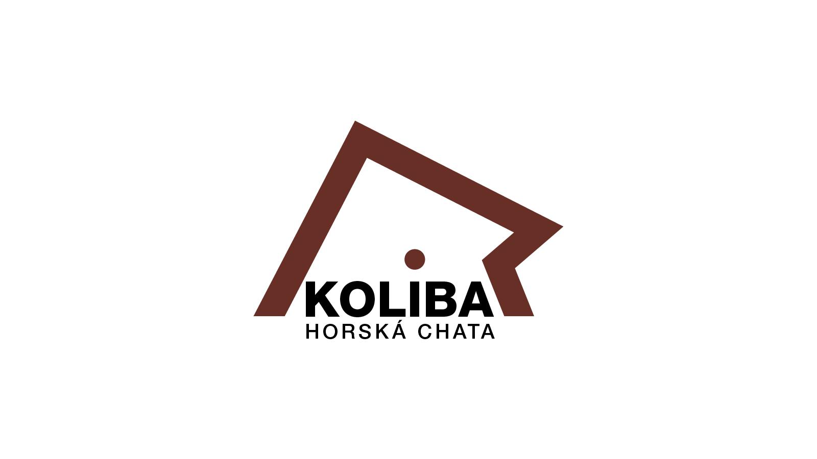 Horská Chata Koliba