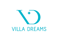 Villa Dreams