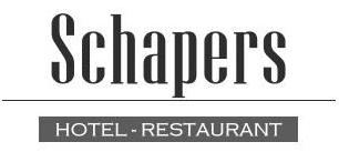 ホテル シャパー