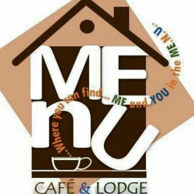 ME.n.U Café & Lodge