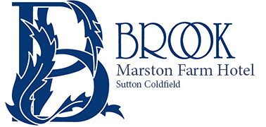 Brook Marston Farm Hotel