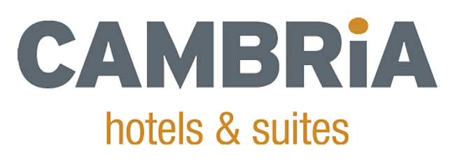 Cambria Hotel & Suites Newport Middletown