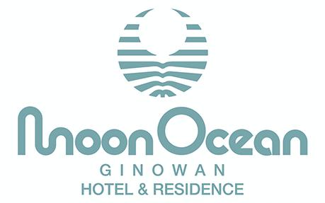 月球海洋宜野湾公寓酒店