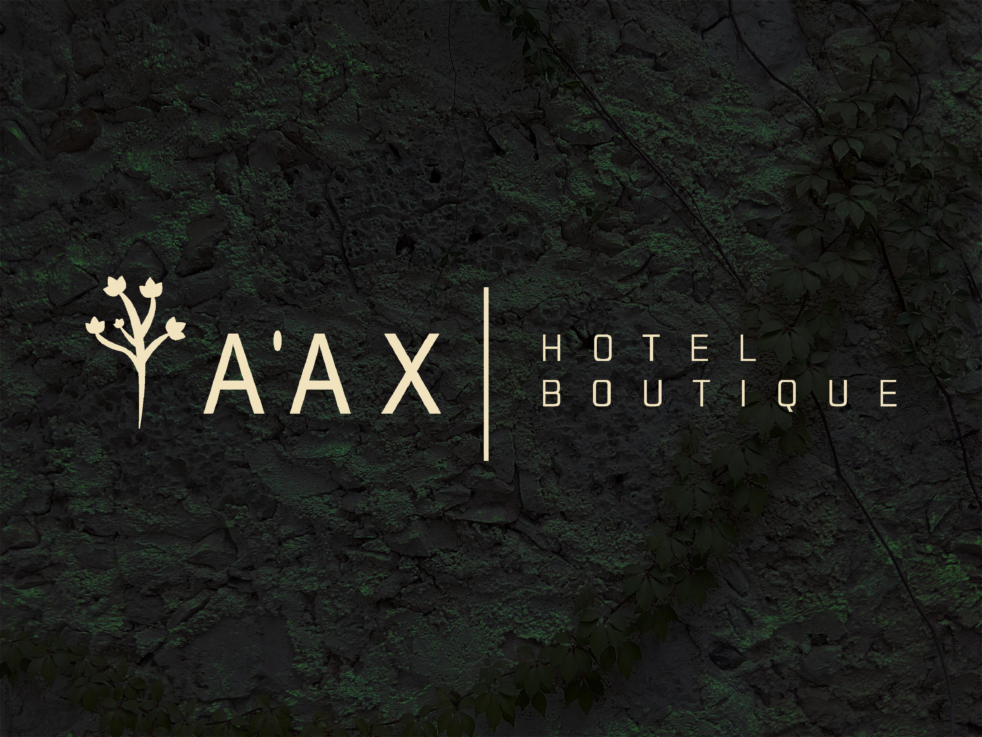 Ya'ax Hotel Boutique