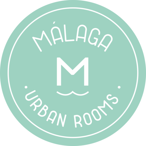MalagaUrbanRooms - Central Suites