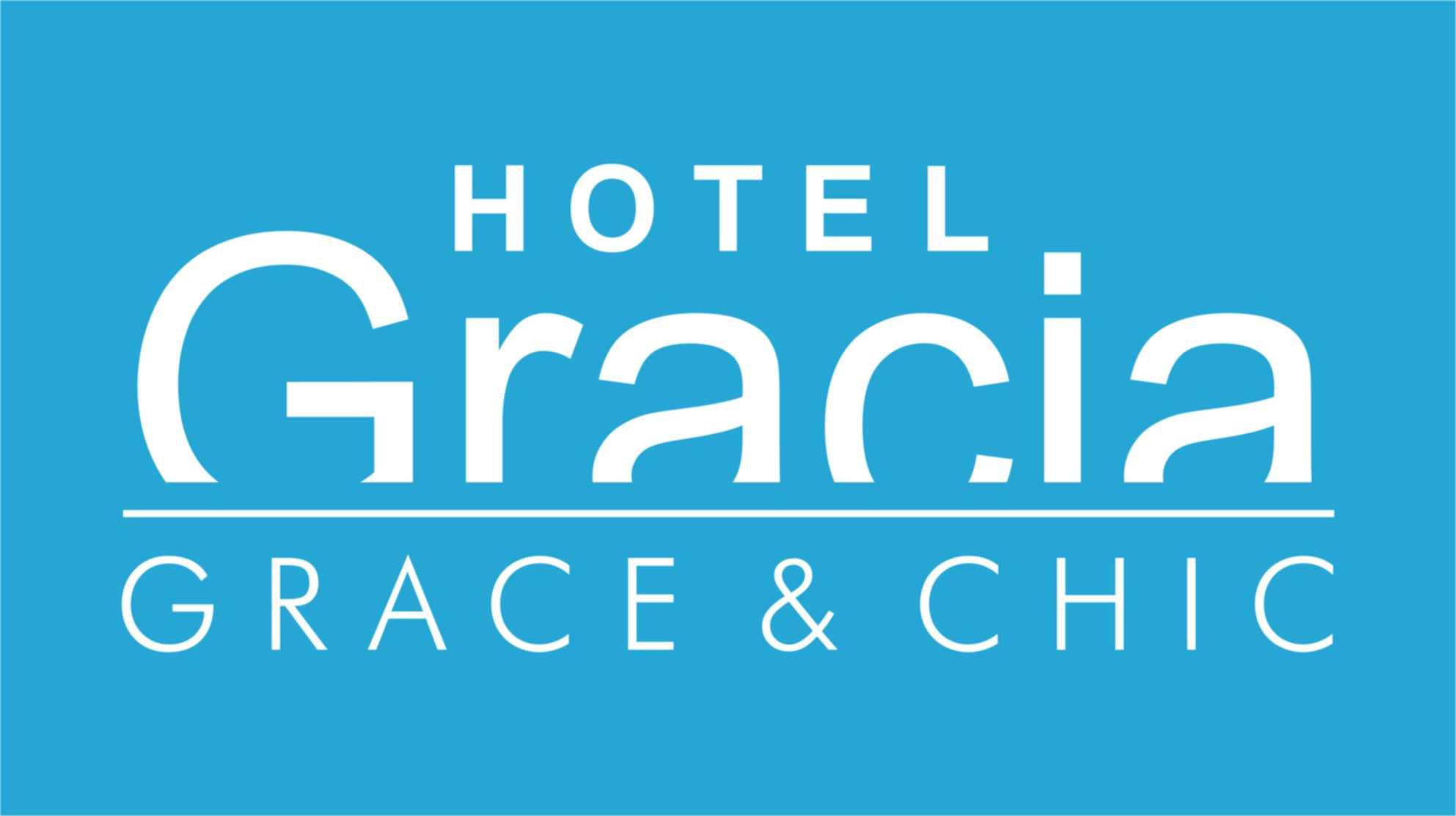 格拉西亚酒店