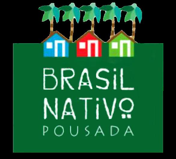 Pousada Brasil Nativo