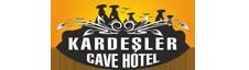 卡德斯勒窑洞酒店