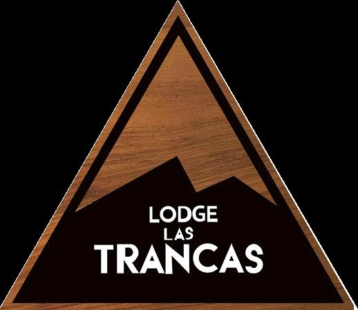 Lodge Las Trancas