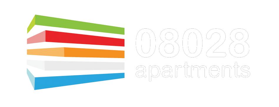 08028 アパートメンツ