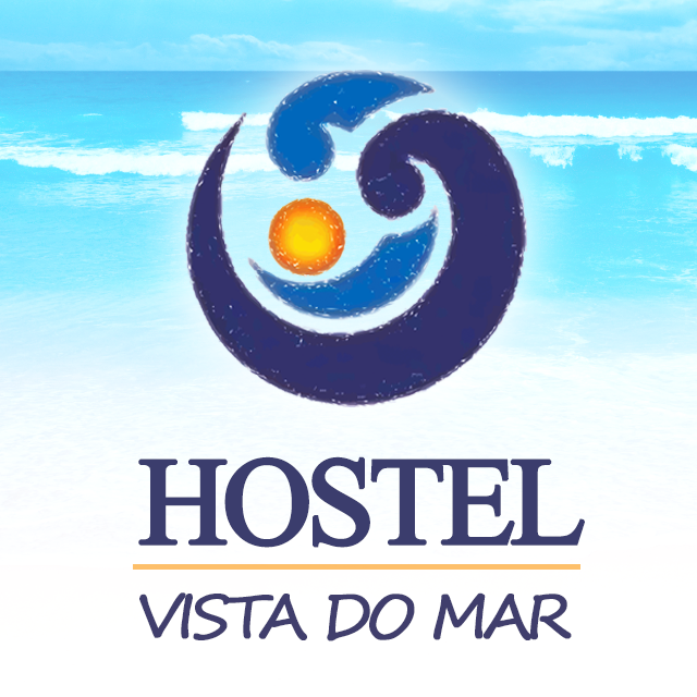 Hostel Vista do Mar