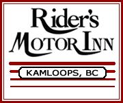 Rider's Motor Inn