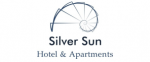 銀色太陽公寓