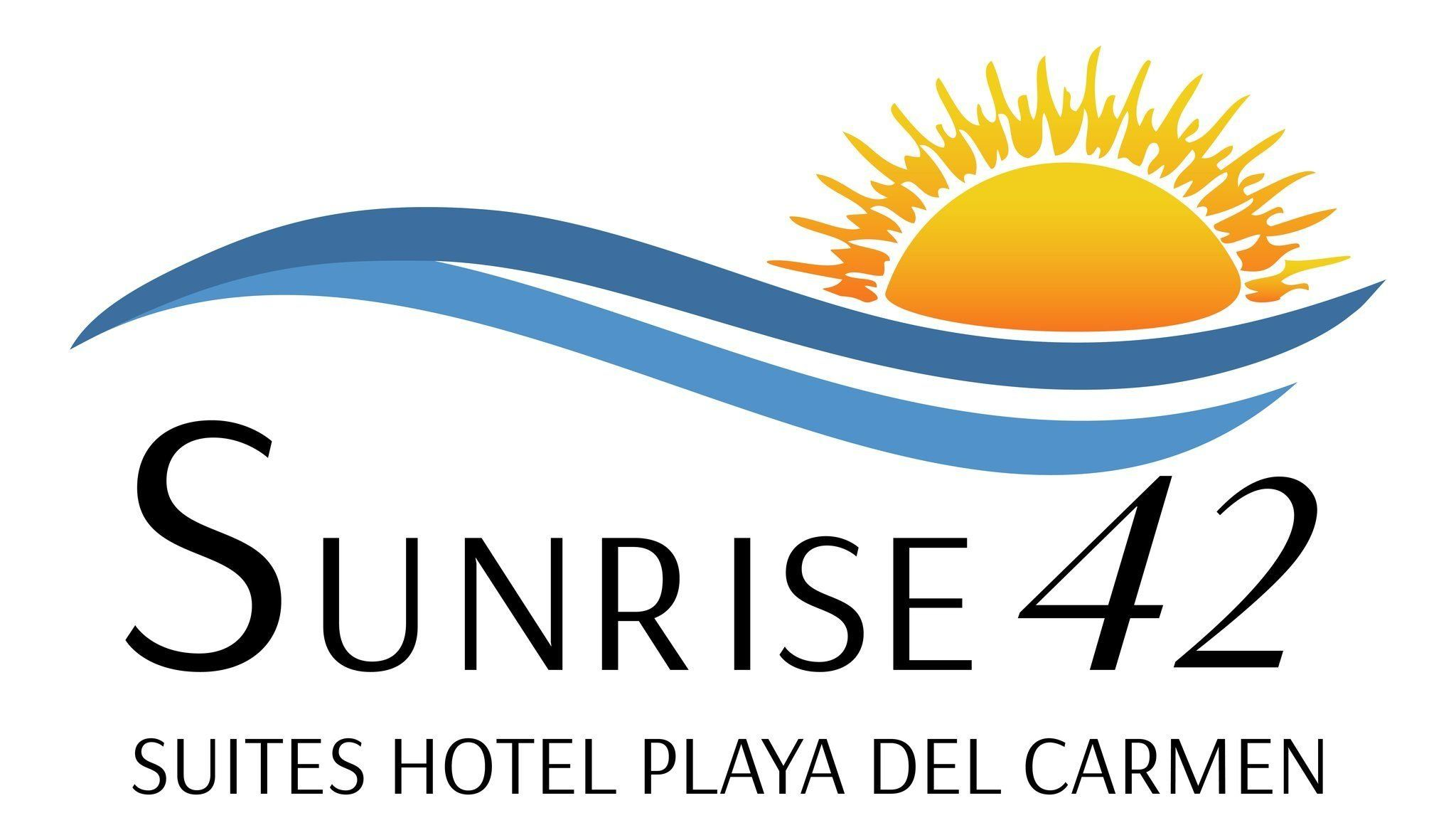 Sunrise 42 Suites Hotel