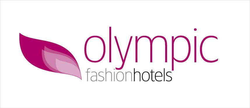 Olympic Fashion Hotels