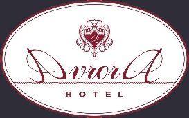 艾夫罗拉酒店