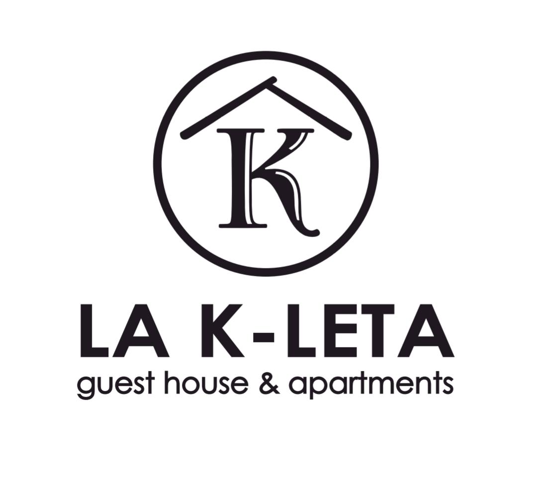 La K-leta Guest House