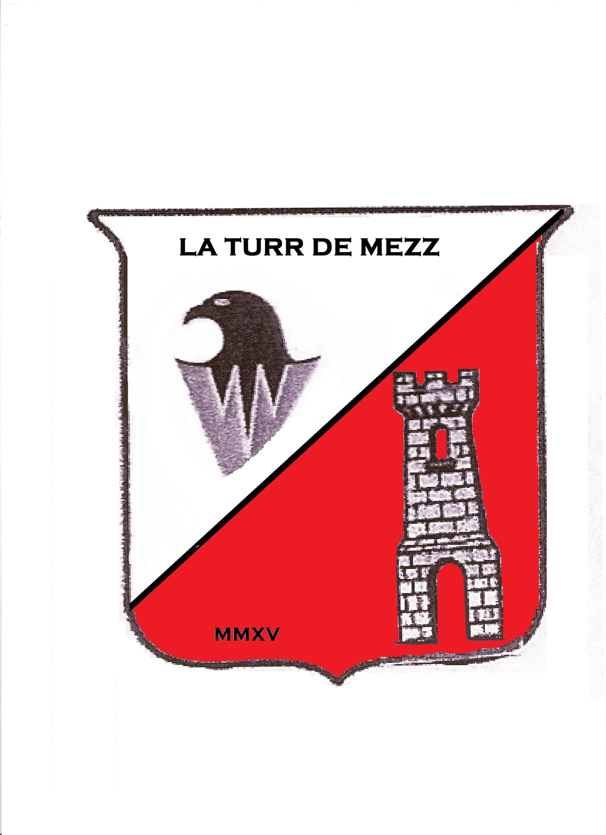 La Turr de Mezz- Bellagio LCA