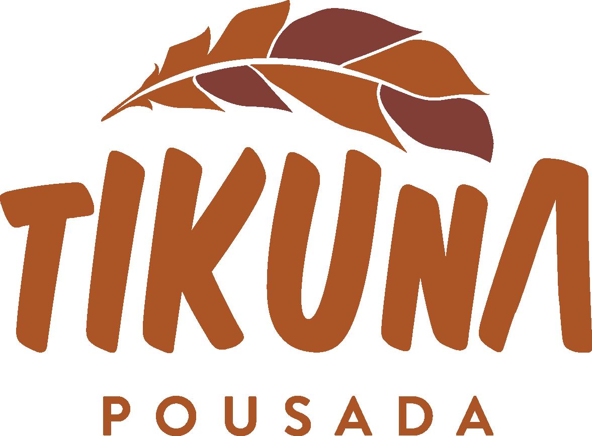 Pousada Tikuna