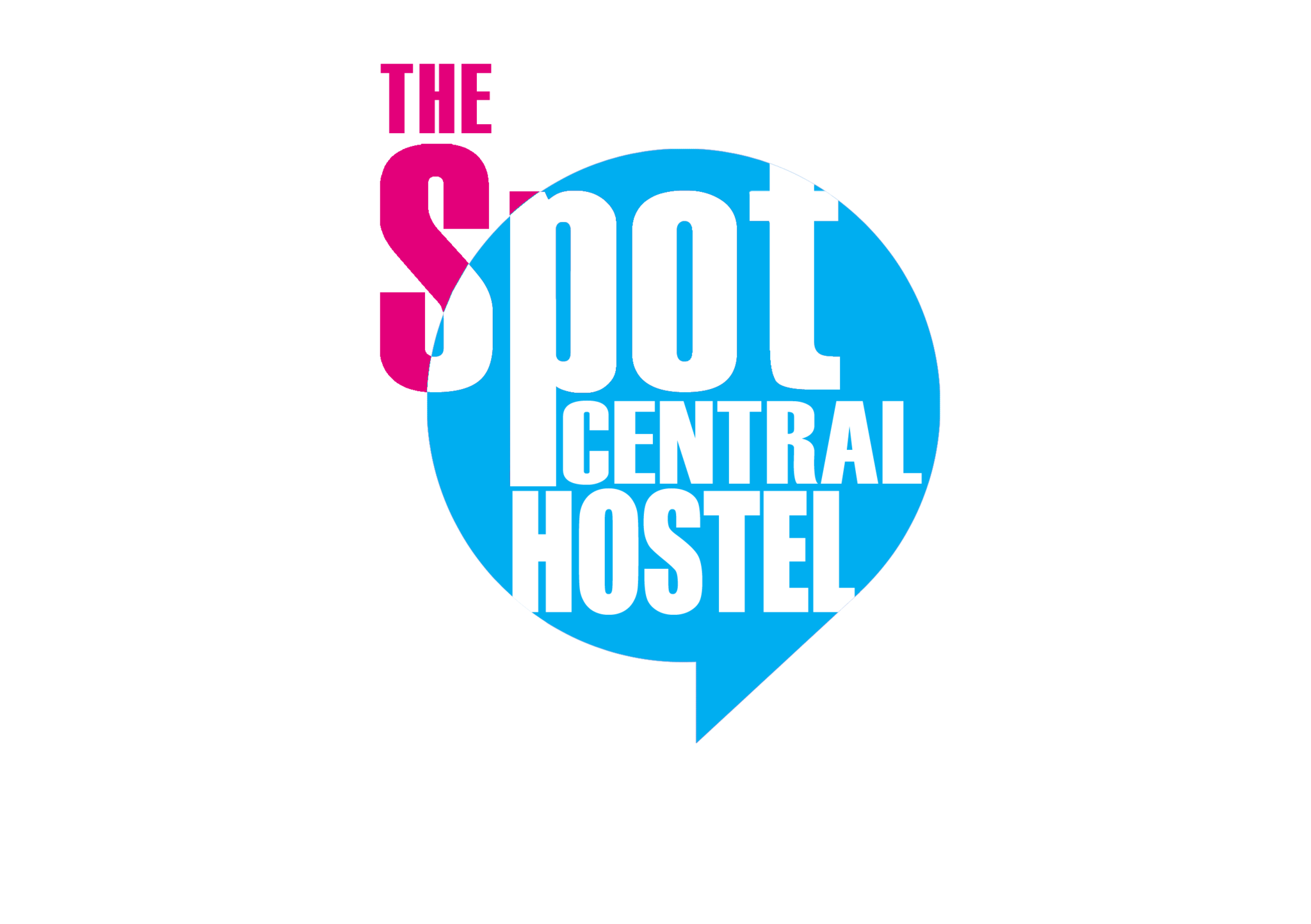 The Spot Central Hostel