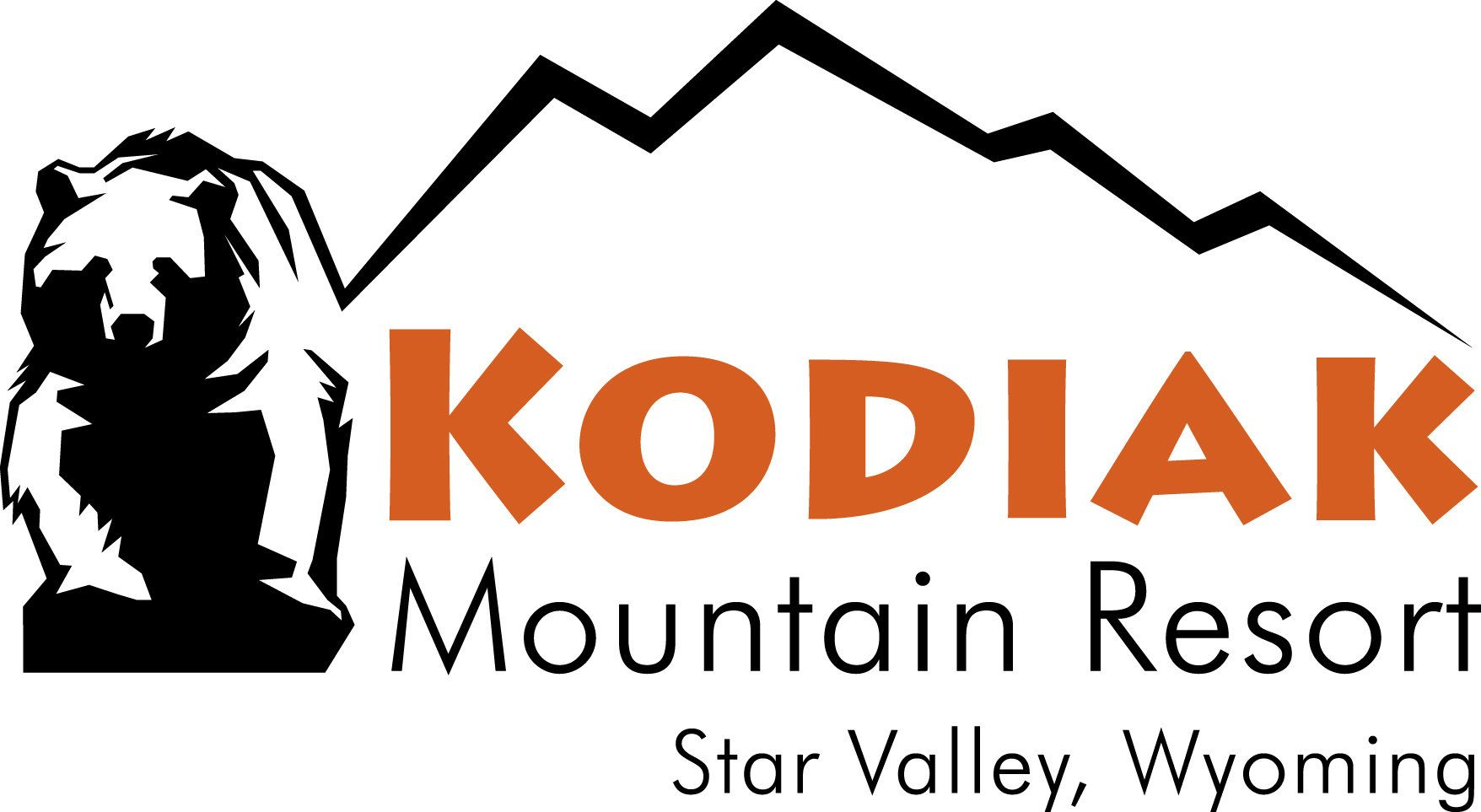 Kodiak Mountain Resort