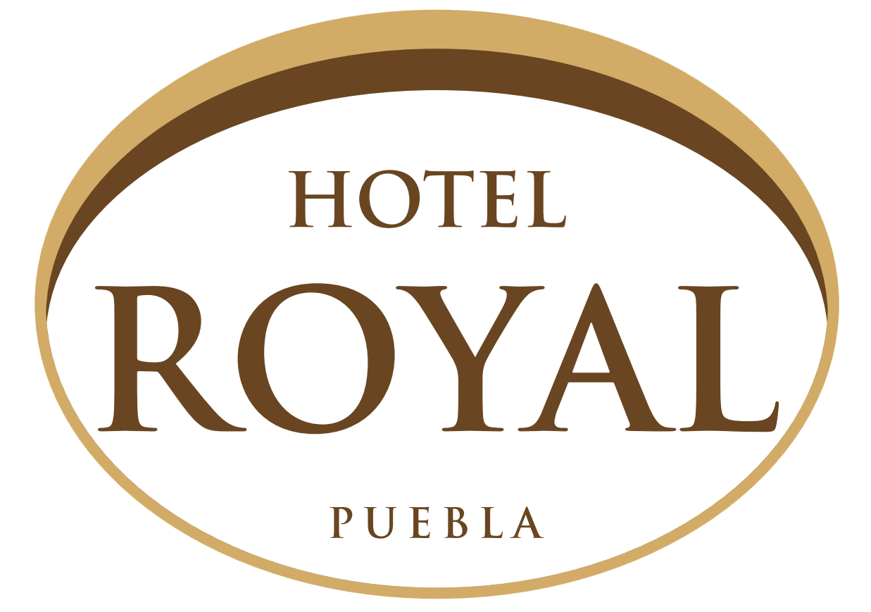 Hotel Royal Puebla