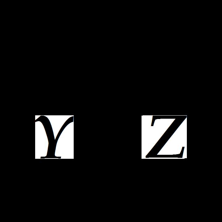 YOGA Zahořánky