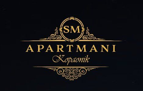 SM Apartments Kopaonik