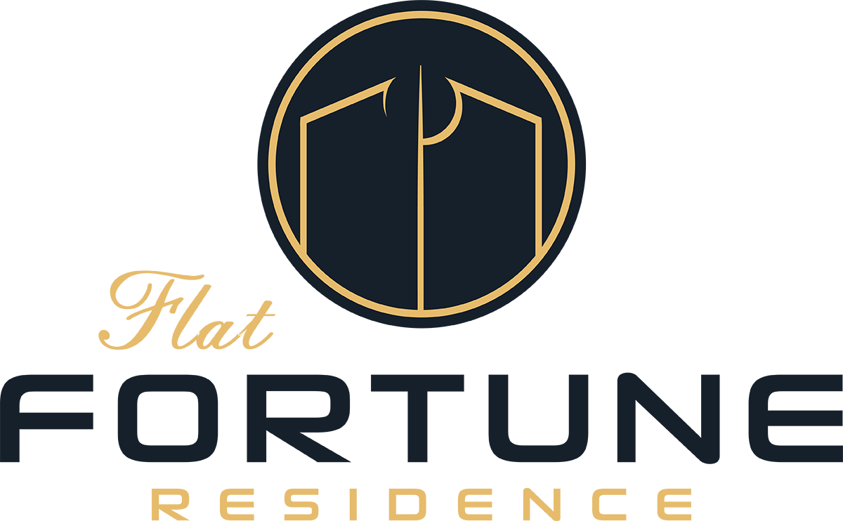 Fortune Residence