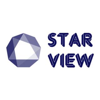 STAR VIEW DHA PHASE V