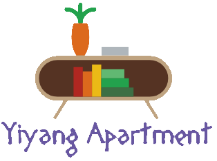 Yiyang City Center Apartment