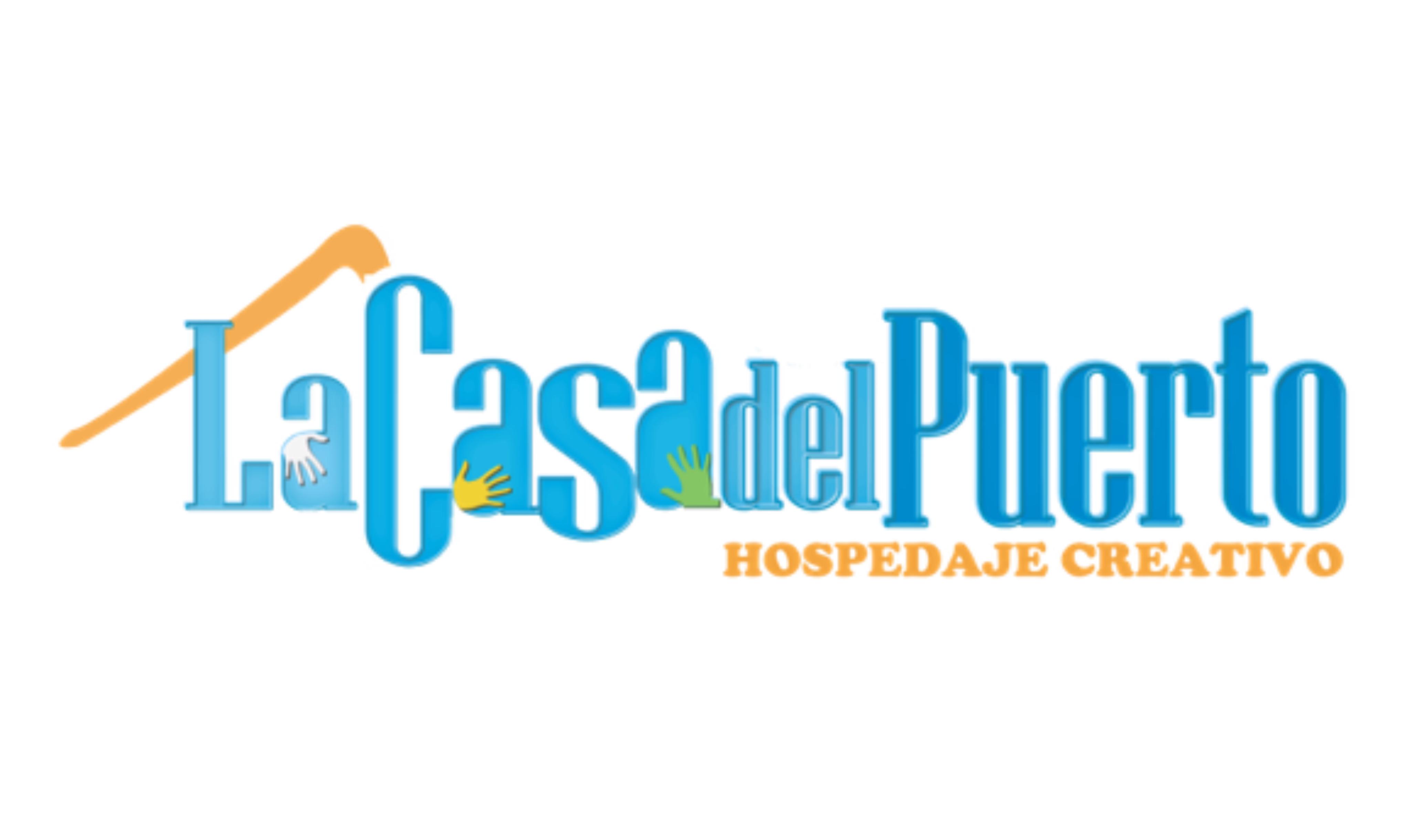 Hostal La Casa Del Puerto