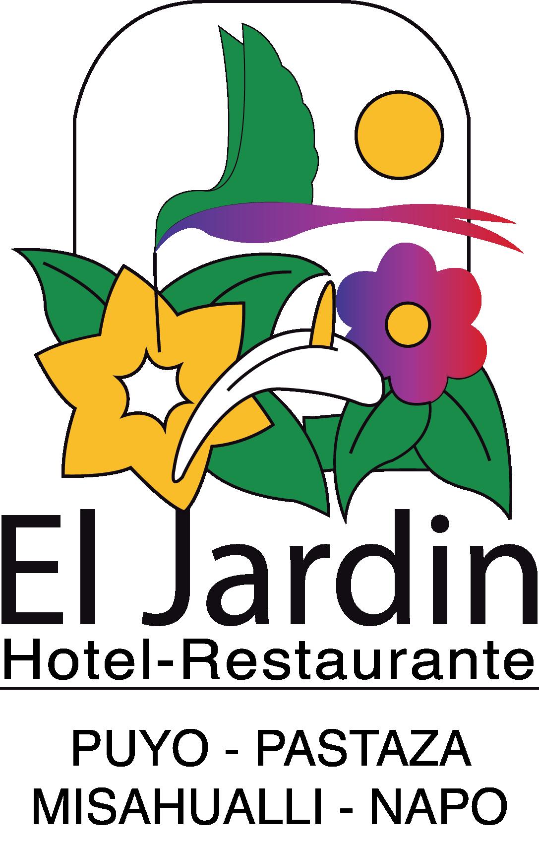 Hotel Restaurante El Jardin