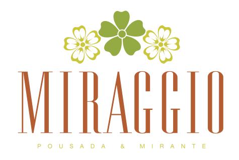 Pousada Miraggio