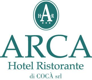 Hotel Arca