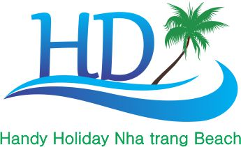 Handy Holiday Nha Trang Beach Apartment