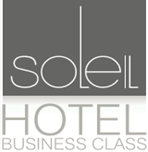 Hotel Soleil Bussines Class