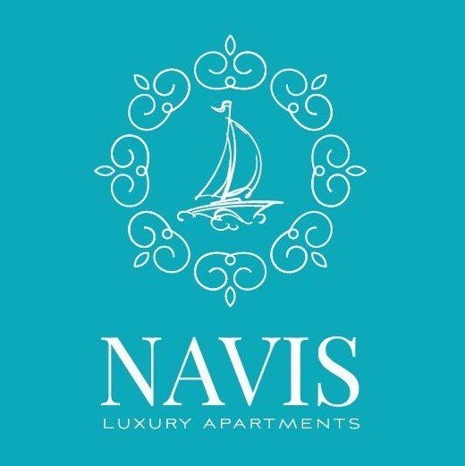 Navis Luxury Apartments