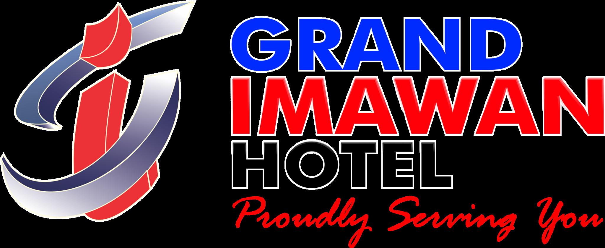 格兰德伊玛万酒店
