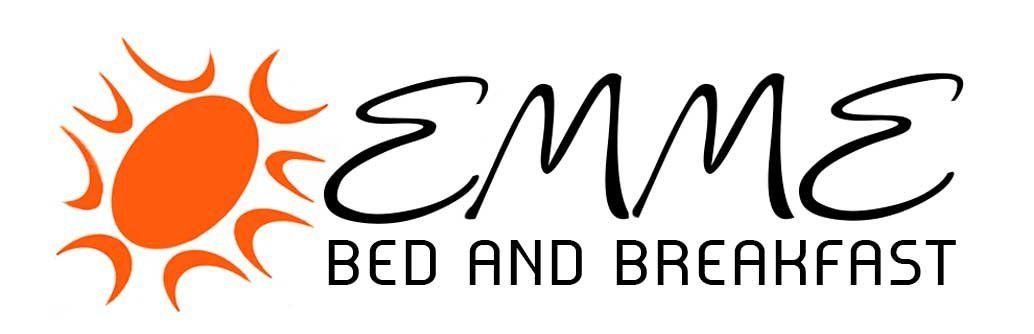 Emme B&B