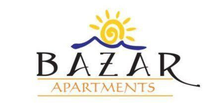 Apartments Bazar