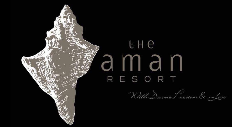 The Aman Resort