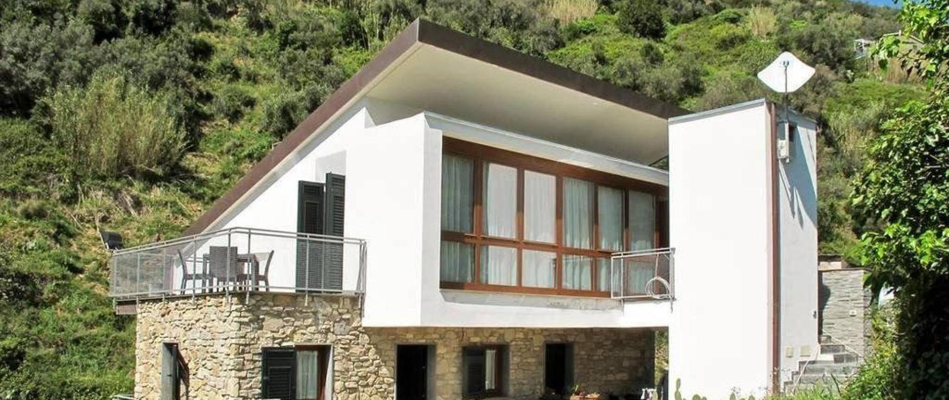 Apartments Le Terrazze - Vernazza - Italy – Apartments Le Terrazze ...